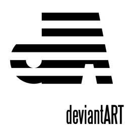 deviantART 'Epic Logo' one by BazookaNinja