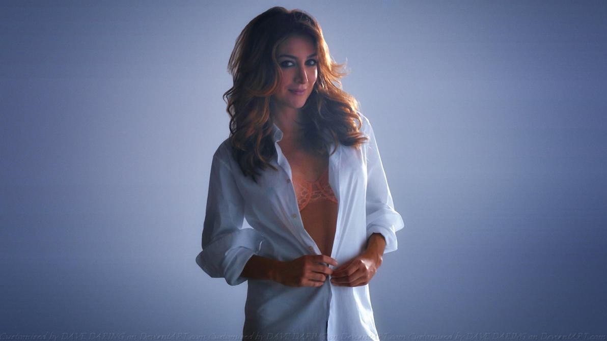 buy rizzoli and isles #9