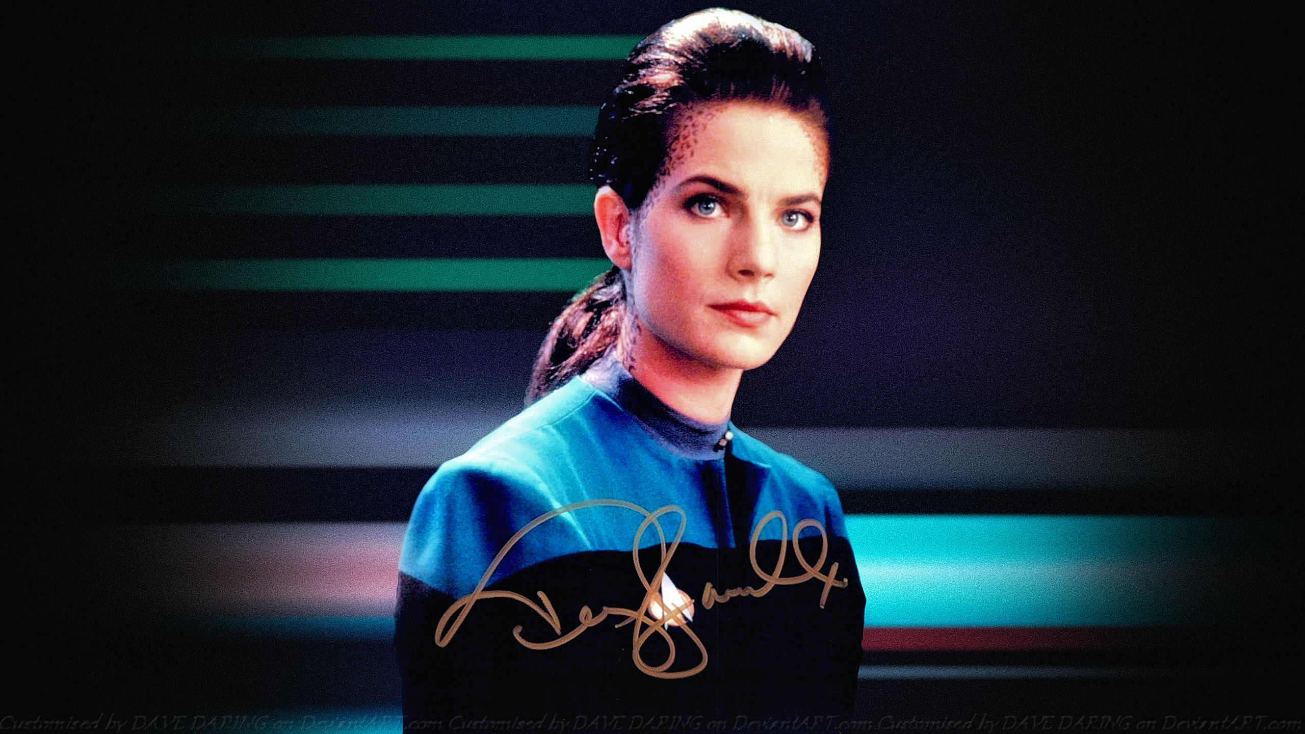 terry farrell fundterry farrell architect, terry farrell model, terry farrell hot photos, terry farrell autograph, terry farrell & partners, terry farrell architecture, terry farrell, terry farrell 2015, terry farrell deep space nine, terry farrell red dwarf, terry farrell michael dorn, terry farrell bikini, terry farrell ds9, terry farrell actress, terry farrell net worth, terry farrell fund, terry farrell hot, terry farrell mla, terry farrell twitter, terry farrell becker