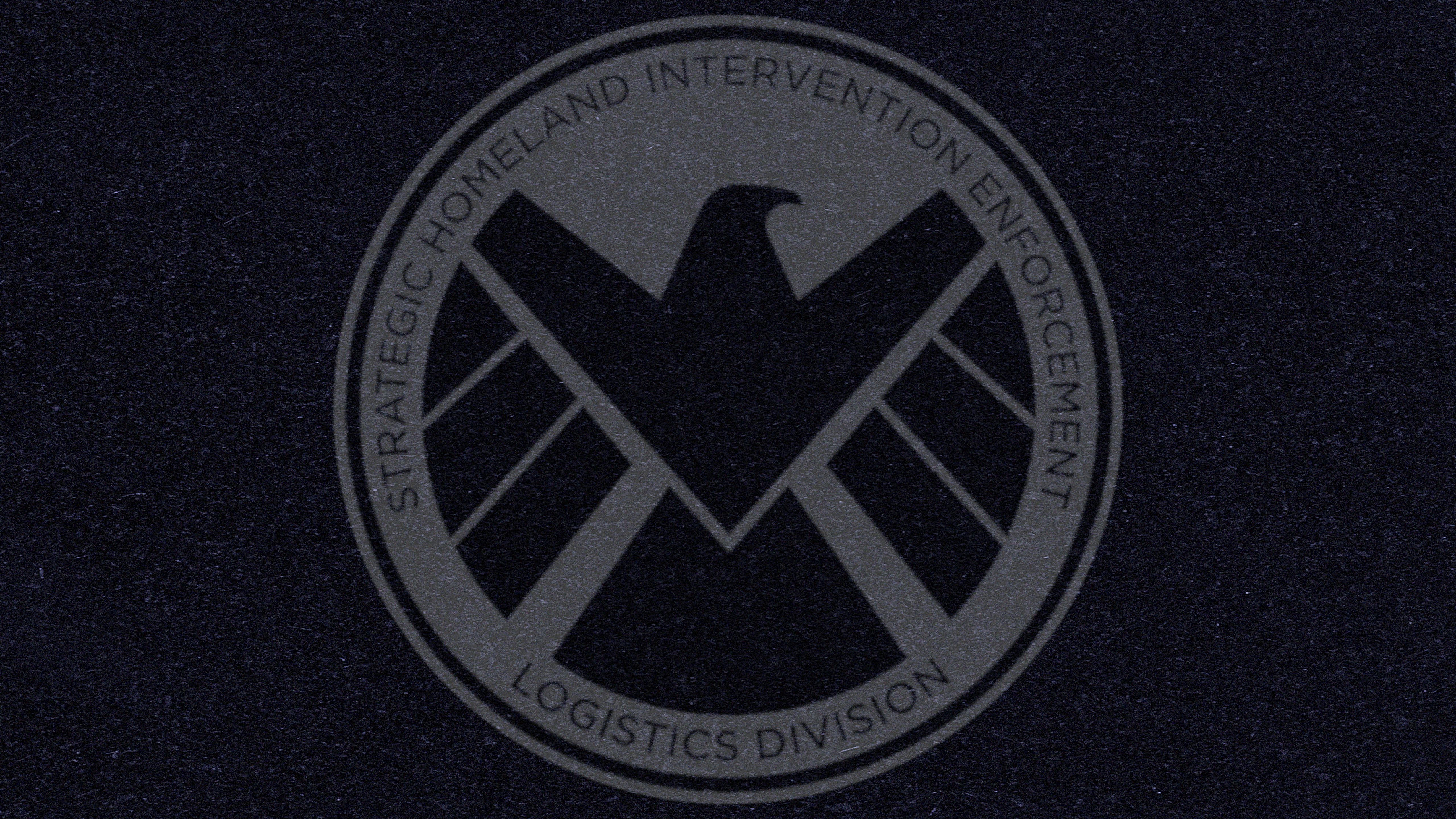 avengers wallpaper hd iphone