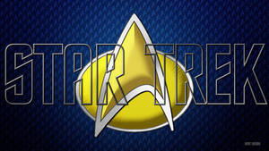 Star Trek Mixture