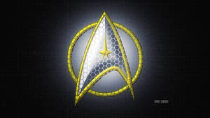 Star Trek Techno II