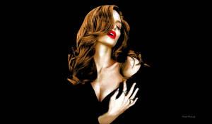 Angelina By Night II