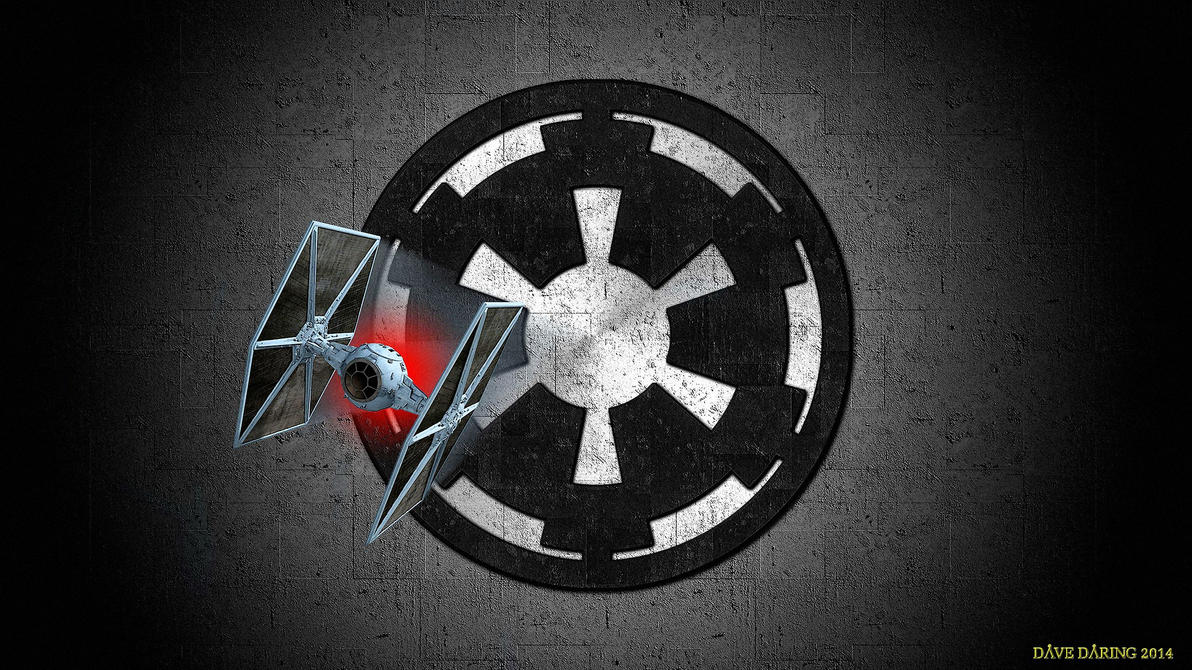 imperial tie fighter wallpaper - photo #25