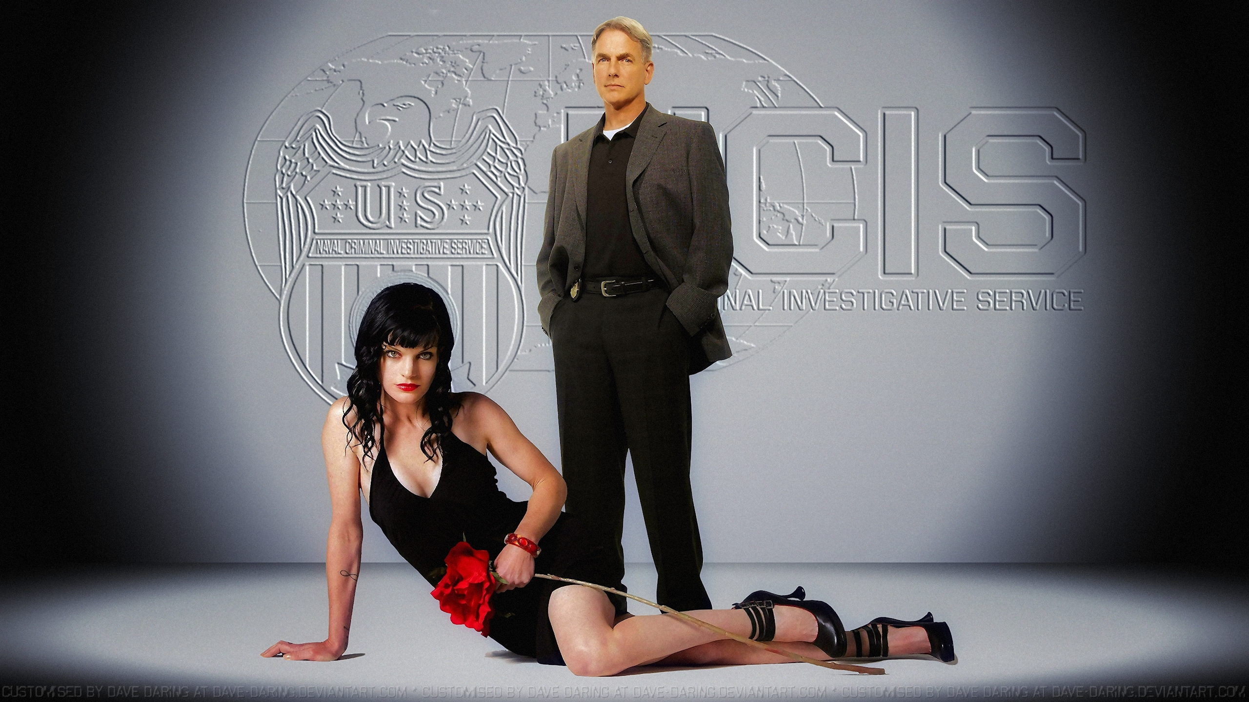 ncis girls images abby - photo #4