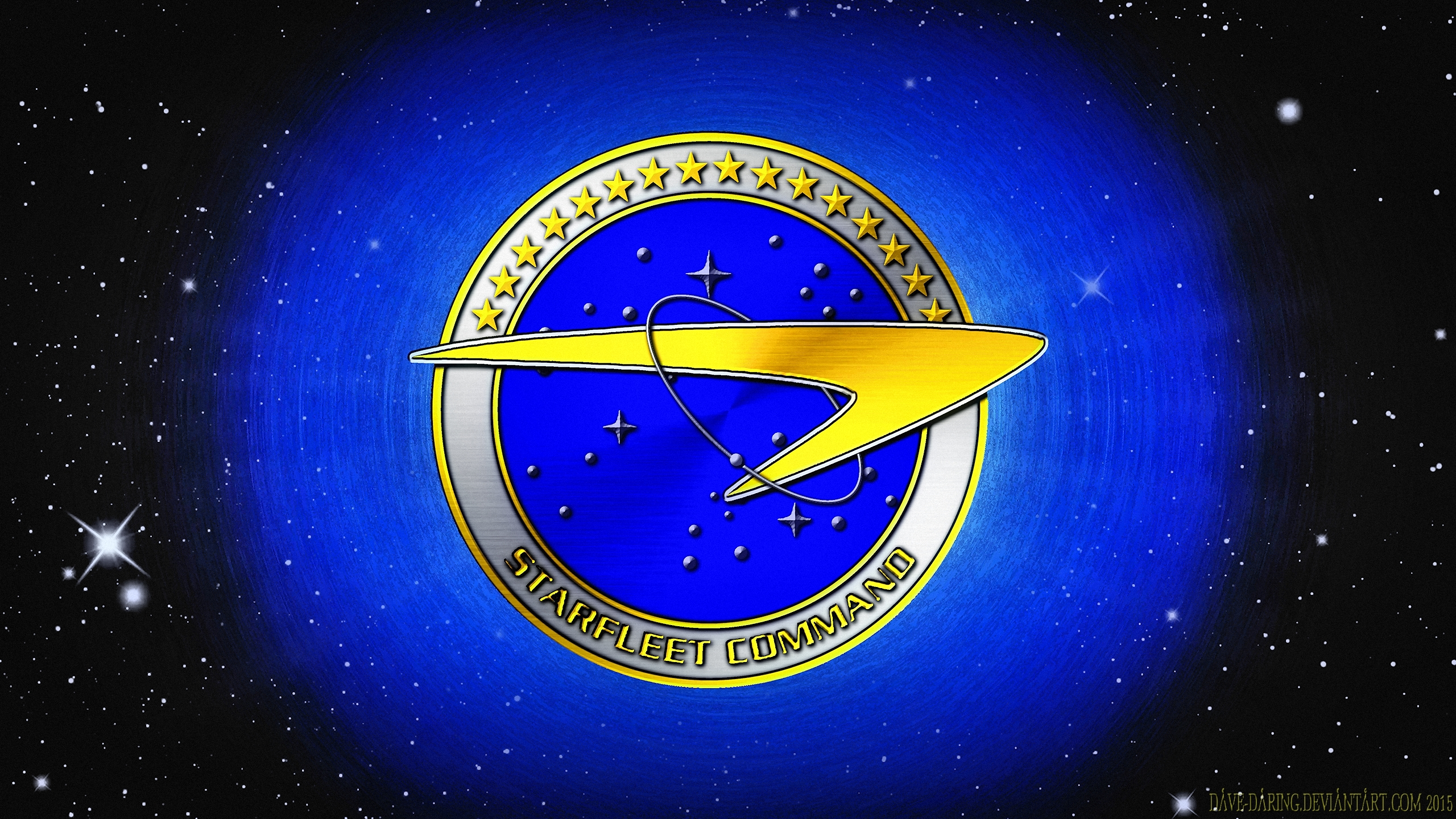 Star Fleet Command 34