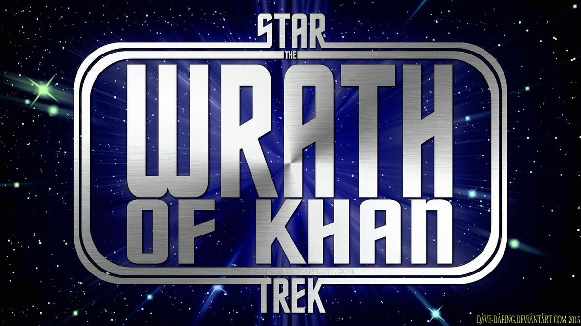 Trek Wars Mash by Dave-Daring