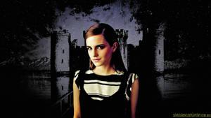 Emma Watson Fairytale V