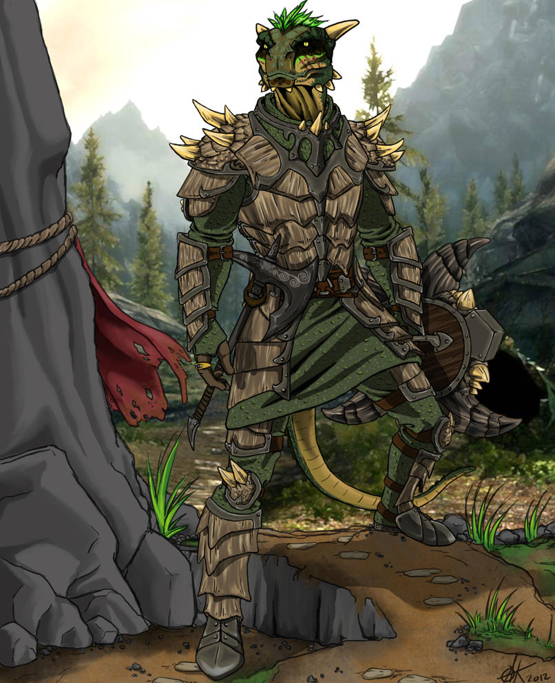 http://th03.deviantart.net/fs71/PRE/i/2012/092/2/1/argonian_warrior_by_canius-d4tju3j.jpg