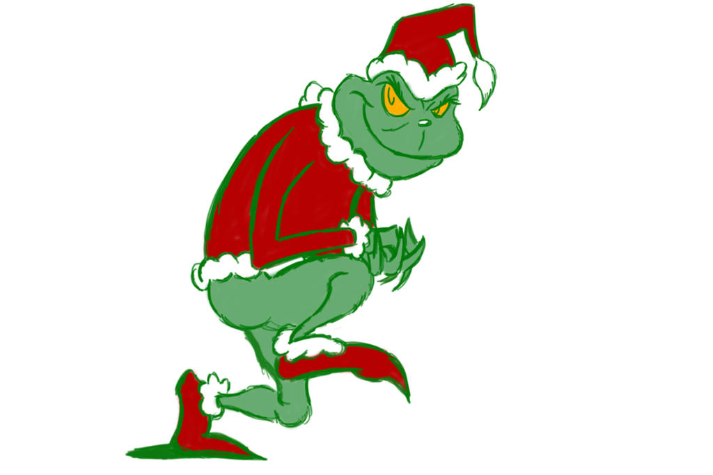 watch how the grinch stole christmas movie 2000 online free