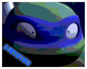 xStarfirie's Profile Picture