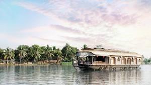 India-BackwatersR