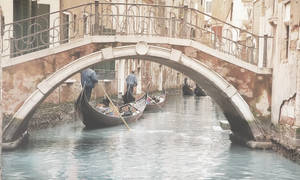 Venice-Boat-Bridge-R