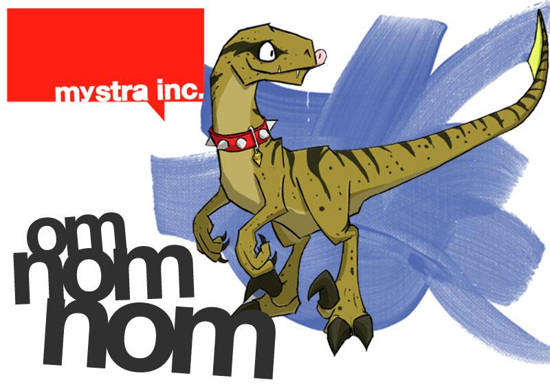 Mystra-Inc's Profile Picture