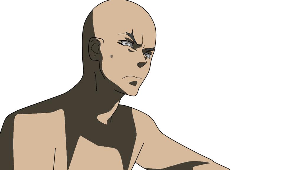 anime male base - 1024×576