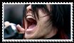 Jared Leto stamp by AdrenalineM