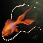 Treasure Fish