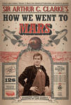 How We Went to Mars