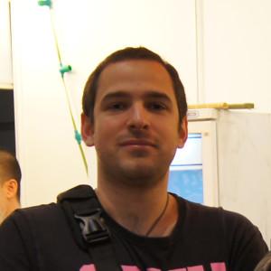 jipandcie's Profile Picture