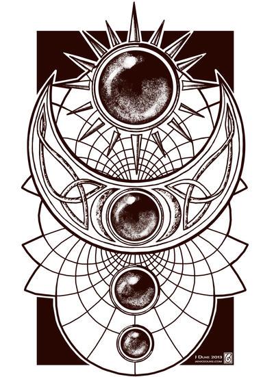 eclipse by janiceduke on deviantart. Black Bedroom Furniture Sets. Home Design Ideas