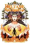 Beltane Flyer Front