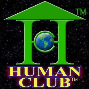 HumanClub's Profile Picture