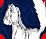 Wolf Adoption 2