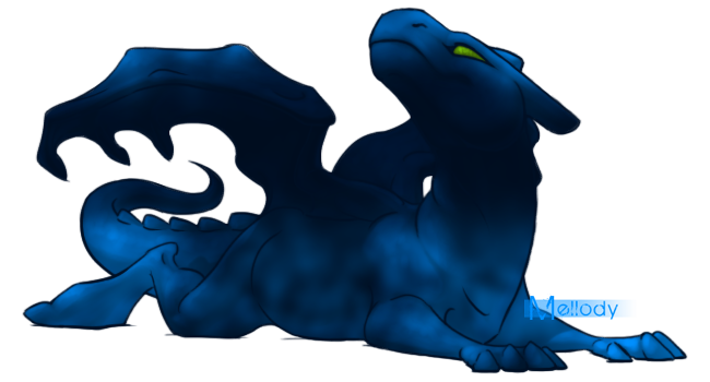 [Image: jycenth_by_secondpass-d6ujziq.png]
