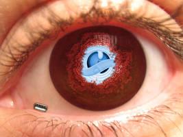 An Eye by jaryth000