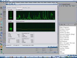 I Heart My Cheep Computer by jaryth000