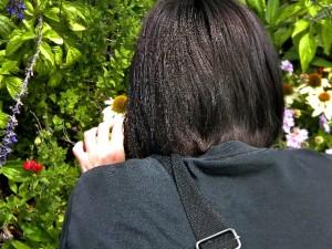 TeapotDomescam's Profile Picture