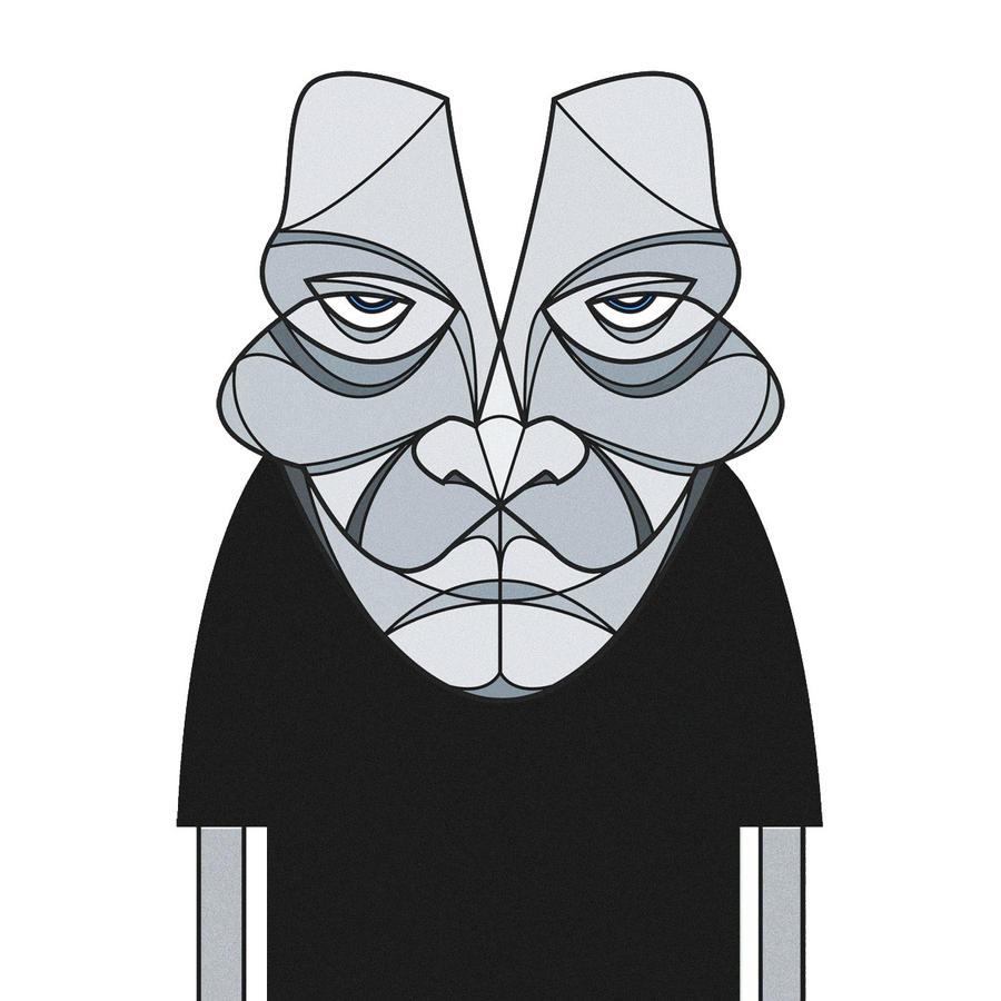 blaze-01's Profile Picture