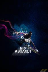 My Assault