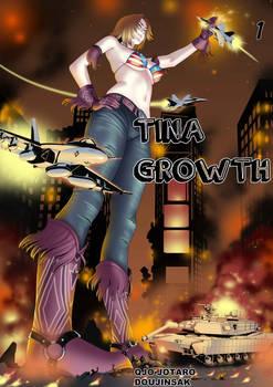Tina Growth