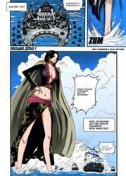 Ground Zero 7 page 1