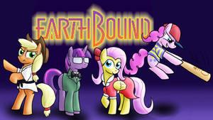Earthbound - MLP