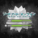 Sword Art Online Artwork