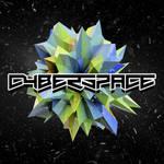 Cyberspace Artwork