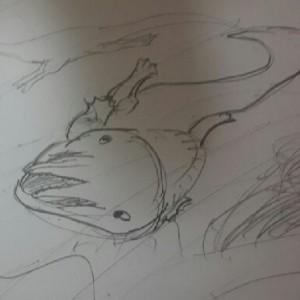 Mistercoelurosaur's Profile Picture