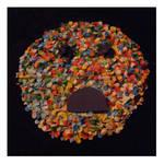 Confettinoes by Leichenengel
