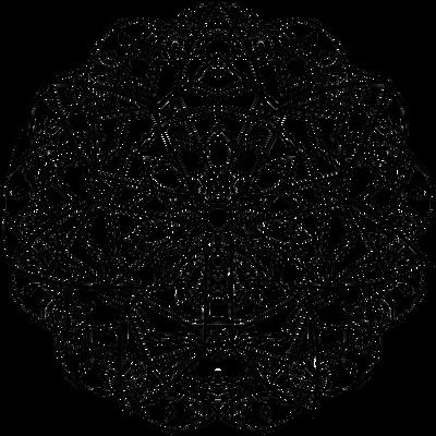 Pics Photos - Free Mandala Art Templates