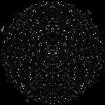 Mandala Template 03