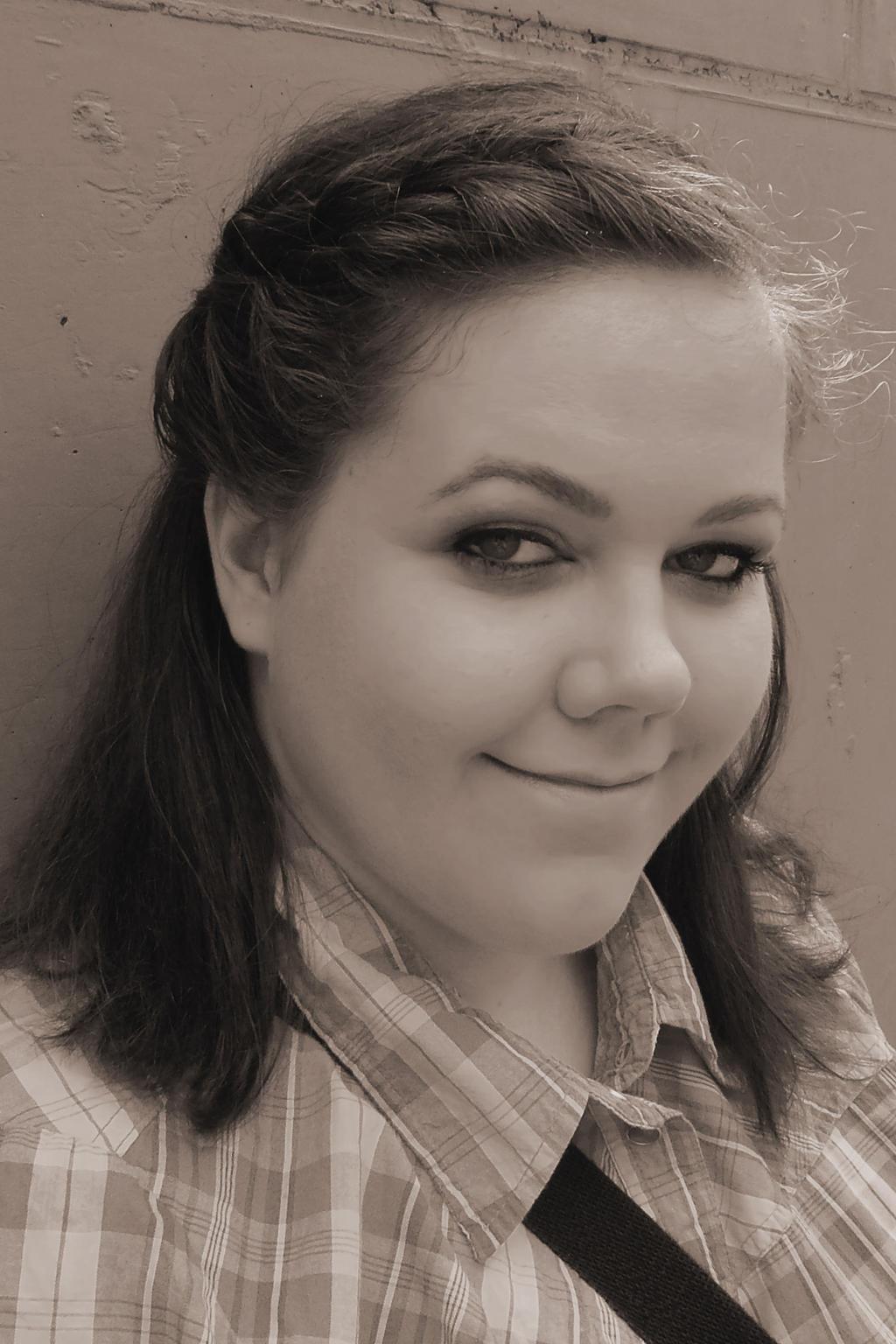 Leichenengel's Profile Picture