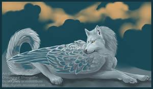 Sovee by Kyndir