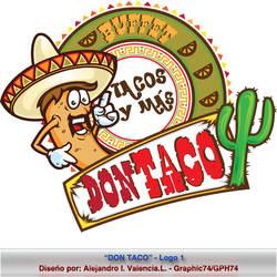 Don-taco-logo-1-propuesta-cambio