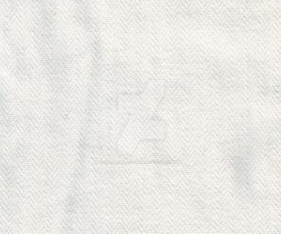 Texture - linen1 by DameOdessaStock