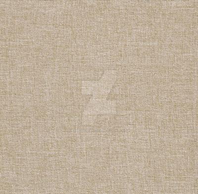 Texture - linen5 by DameOdessaStock