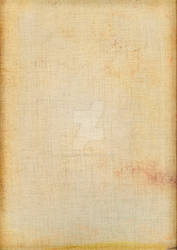 Texture - Papyrus