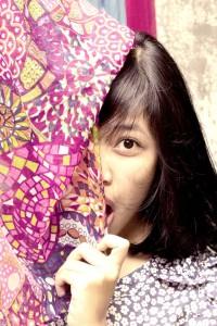 oprids's Profile Picture