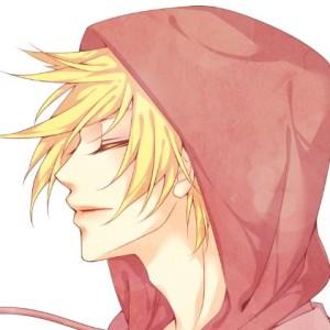 Len-kyn's Profile Picture